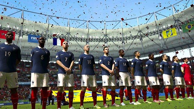 EA-SPORTS-Copa-Mundial-de-la-FIFA-Brasil-2014-1