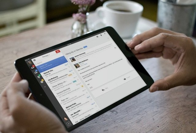 Gmail-ipad-800x600