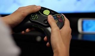 Google compra Green Throttle Games, reforzando su apuesta por los videojuegos