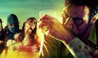 Los juegos de Rockstar, rebajados este fin de semana en Steam