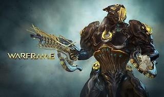 Nueva actualización de Warframe para PS4 con nuevo personaje, nivel y modo de juego