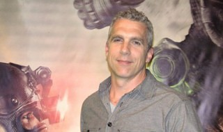 Patrick Redding, director de Splinter Cell: Blacklist, se va de Ubisoft