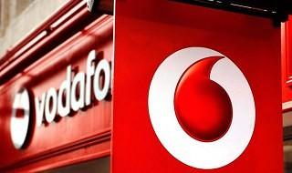 Vodafone compra Ono por más de 7.000 millones de euros