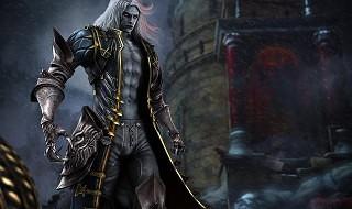 Trailer de Revelations, el primer DLC de Lords of Shadow 2
