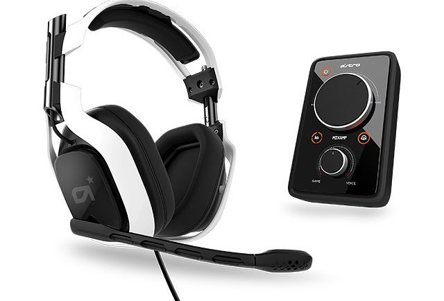 astro-a40-mixamp-pro