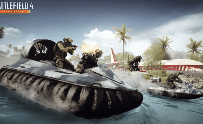 battlefield_4_naval_strike_-_hovercraft_wm.0_cinema_960.0
