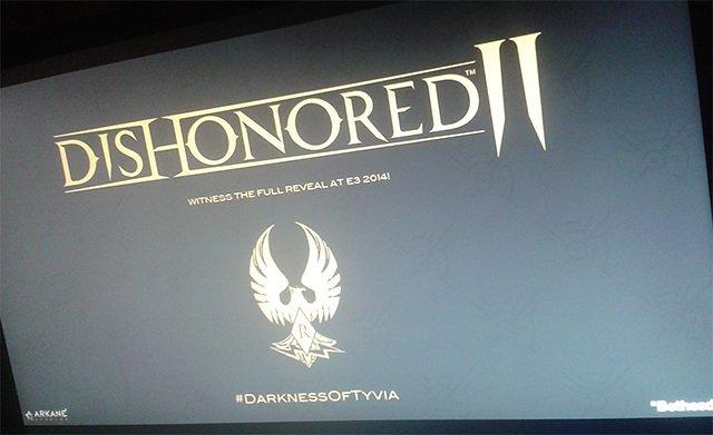 dishonored-II