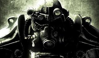 Assassin's Creed, Need For Speed, Dragon Age o Fallout rebajados en PSN para PS3