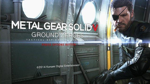 metal_gear_solid_v_ground_zeroes_menu_principal