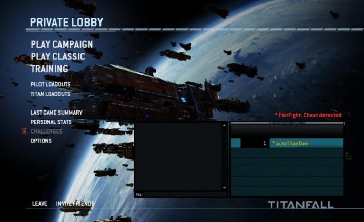 mp_lobby0000