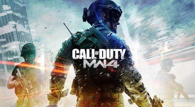 mw4-modern-warfare-4-wallpaper-1-990x556-e1368007090994