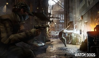 Actualizados los requisitos mínimos y recomendados para Watch Dogs en PC