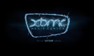 Ya disponible la beta 4 de XBMC 13.0 Gotham