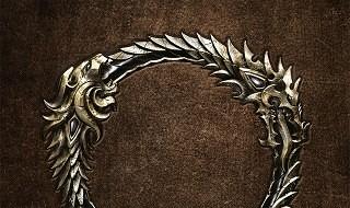 Trailer de lanzamiento de The Elder Scrolls Online