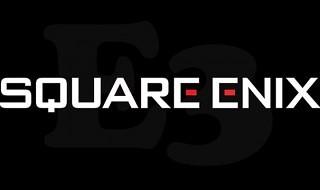 Sony vende todas sus acciones de Square Enix