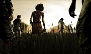 """La edición """"Juego del Año"""" de The Walking Dead podría llegara a PS4 y Xbox One"""