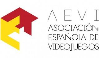 Nace AEVI, la Asociación Española de Videojuegos