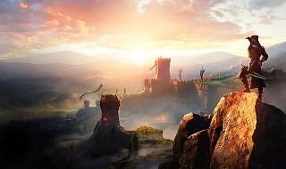 Dragon Age: Inquisition ya tiene fecha de lanzamiento y nuevo trailer