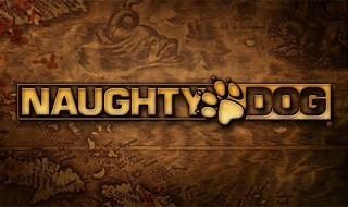 El director artístico de Uncharted 4 se va de Naughty Dog
