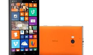 Ya disponible la Developer Preview de Windows Phone 8.1