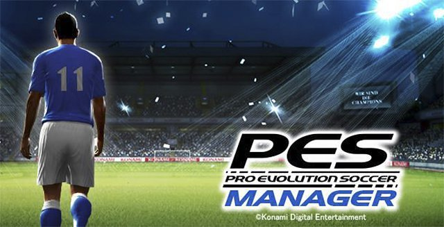 pesmanager