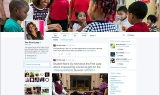 Nuevo diseño de Twitter en camino, siguiendo los pasos de Facebook