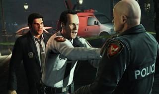 Publicada la release de Murdered: Soul Suspect para Xbox 360 por Complex