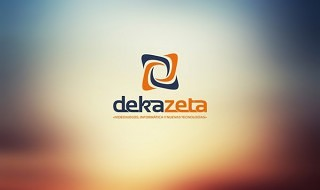 Dekazeta: Reloaded