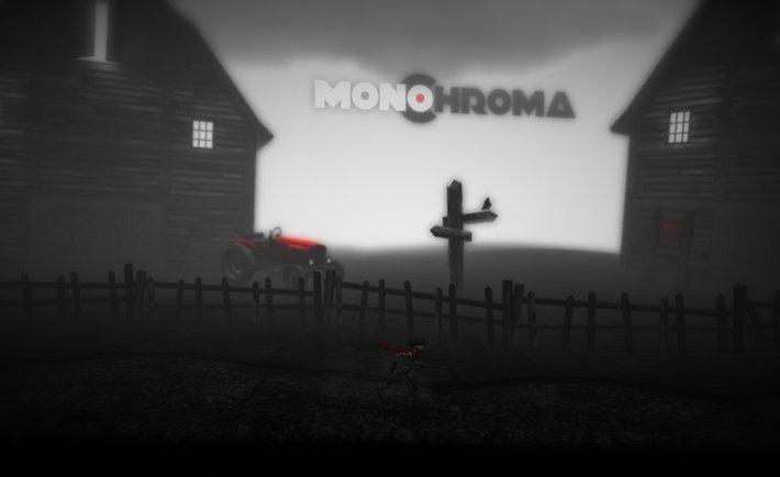 Monochroma-17-05-2014-13-49-55-497