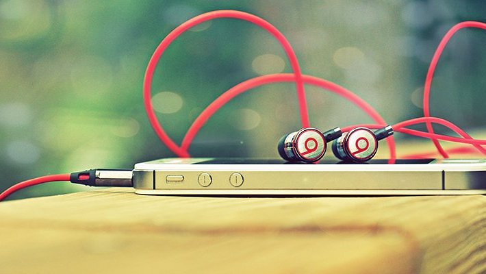 beats-iphone