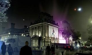 El nuevo Hitman para PS4, Xbox One y PC se deja ver en un artwork