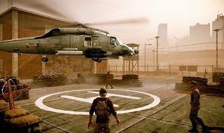 Lifeline, DLC para State of Decay, ya tiene fecha de lanzamiento, precio y trailer
