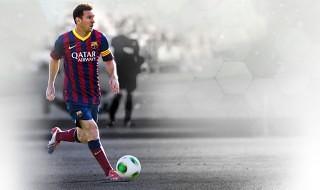 FIFA World llega a España