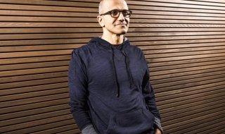 El CEO de Microsoft no tiene intención de vender la división Xbox