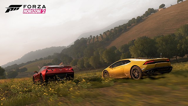 1402409954_forza-horizon-2-xbox-one3