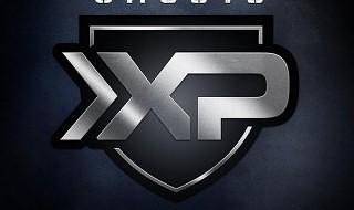 Este fin de semana, doble XP en Call of Duty: Ghosts