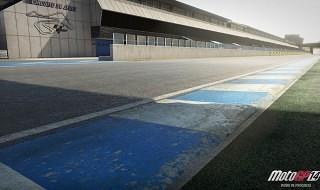 MotoGP 14 ya tiene fecha de lanzamiento