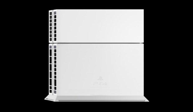 PS4_White_08_1402366725-960x623