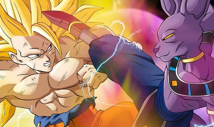 Rumor-Dragon-Ball-Z-Battle-of-Gods-en-Netflix-a-partir-de-mañana-Animemx