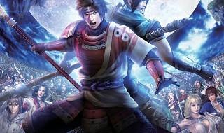 Warriors Orochi 3 Ultimate ya tiene fecha de lanzamiento
