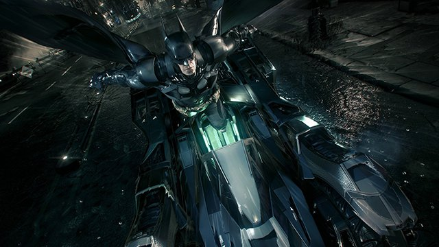 batman_arkham_knight-2535482