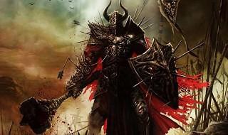 Algunas de las novedades de la actualización 2.1.0 de Diablo III: Reaper of Souls