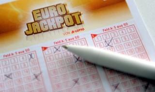 Lotería en tu smartphone