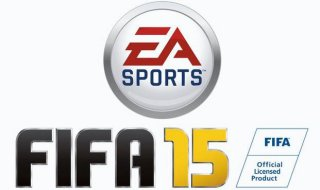 FIFA 15 usará el motor Ignite en PC, aquí sus requisitos mínimos y recomendados