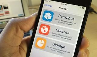 Pangu, el jailbreak para iOS 7.1.X, se actualiza y ahora es compatible con Mac