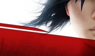 Mirror's Edge 2: Faith toma forma para la nueva generación