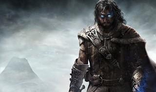 El sistema Némesis de Middle-earth: Shadow of Mordor