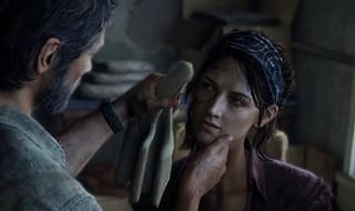 Preparad 50GB en vuestras PS4 para The Last of Us Remasterizado