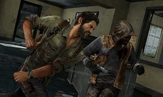 Comparación gráfica entre las versiones para PS3 y PS4 de The Last of Us