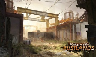 Trials Fusion: Riders of Rustlands, en vídeo